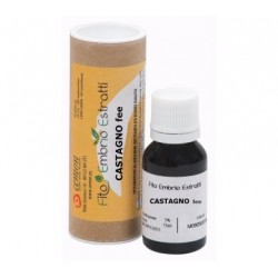 CASTAGNO fee Cemon 15 ml |...