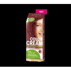 Farba roœślinna do włosów w...