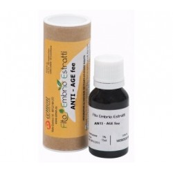ANTI - AGE fee Cemon 15 ml...