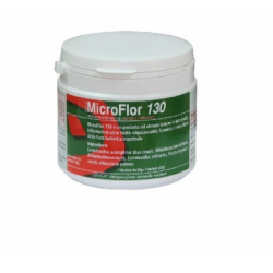 MicroFlor 130 Cemon | 7...