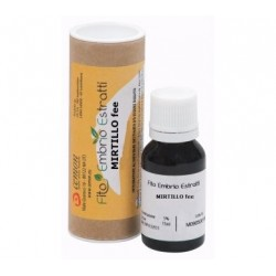 MIRTILLO fee Cemon 15 ml |...