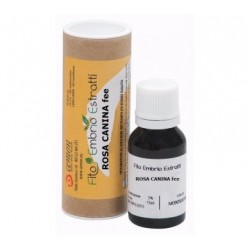 ROSA CANINA fee Cemon 15 ml...