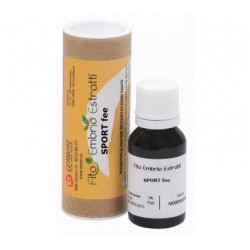SPORT fee Cemon 15 ml |...