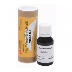 VISTA fee Cemon 15 ml |...