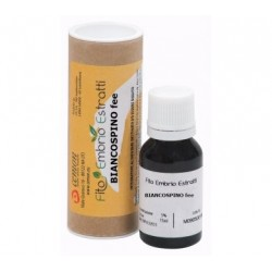 BIANCOSPINO fee Cemon 15 ml...