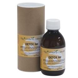 DETOX fee Cemon 200 ml |...