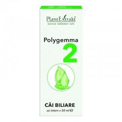 Polygemma 02 PlantExtrakt -...