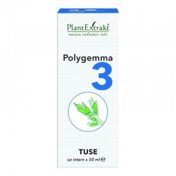 Polygemma 03 PlantExtrakt -...