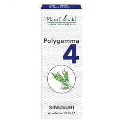 Polygemma 04 PlantExtrakt -...
