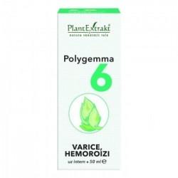 Polygemma 06 PlantExtrakt -...