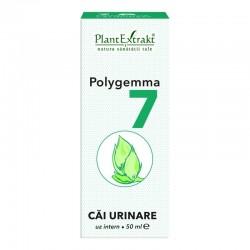 Polygemma 07 PlantExtrakt -...