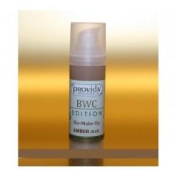 Organiczny Bio-make-up...