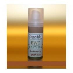 Organiczny Bio-make-up Dark...