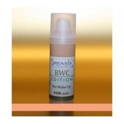 Organiczny Bio-make-up Fair...